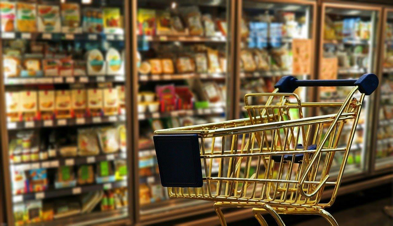 Il rapporto tra sostenibilità e consumi sta cambiando. (ph: Alexas_Fotos da Pixabay)